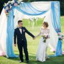 Как одеть жениха на свадьбу