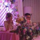 Конкурсы для невесты