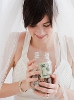 Как подарить деньки на свадьбу